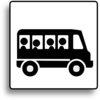 Bus-Clker-vector-images.pixabay